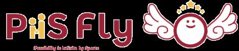 piis-fly